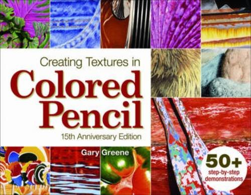 creating-textures-in-colored-pencil
