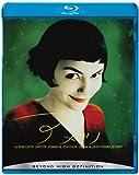 アメリ [Blu-ray]