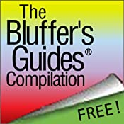The Bluffer's Guide® Compilation | [Mark Mason, George Edwards, Chris Steward, Mike Wilkinson, Warren Mansell, Jim Hankinson, Brian Malpass]