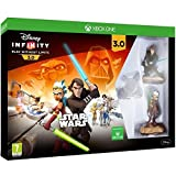 Disney Infinity 3.0: Star Wars Starter Pack   (Xbox One)