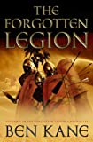 The Forgotten Legion (Forgotten Legion Chronicle Series)