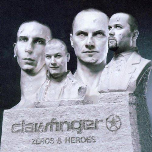 Zeros & Heroes