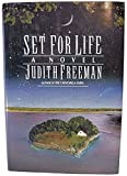 img - for Set for Life: A Novel book / textbook / text book
