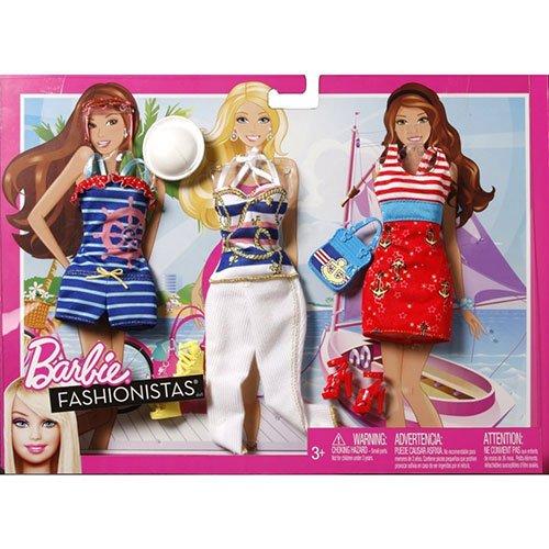 Barbie-armarios-tendencia-marcada-Moda-Ropa-Holidays