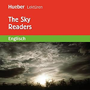 The Sky Readers Hörbuch