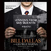 Lessons from San Quentin | [George Barna]