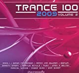 echange, troc Various Artists - Armada: Trance 100 2009 2