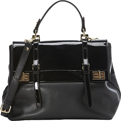 tiffany-fred-debbie-satchel-black-black-patent
