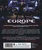 Image de Live At Shepherd'S Bush [Blu-ray 3D]