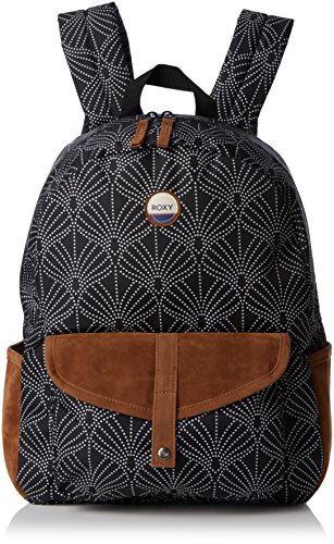roxy-damen-backpack-carribean-j-blau-14-x-33-x-46-cm-18-liter-erjbp03269-kvj6-1sz