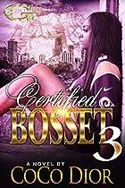 Certified Bosset 3