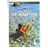 (In Thin the Spirit of St. Barths) By Fiori, Pamela (Author) Hardcover on (04 , 2011)