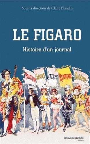 le-figaro-histoire-dun-journal-culture-medias