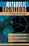 img - for Metabolic Engineering: Principles and Methodologies book / textbook / text book