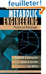 Metabolic Engineering: Principles and...