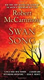 img - for Swan Song book / textbook / text book