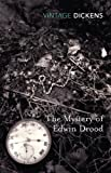 Charles Dickens The Mystery Of Edwin Drood (Vintage Classics)