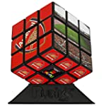 Paul Lamond Rubik's Arsenal