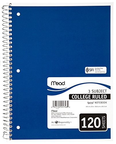 acco-mead-120-page-3-subject-spiral-notebook