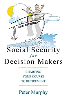 Social Security For Decision Makers