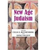 img - for New Age Judaism (Paperback) - Common book / textbook / text book