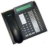 Siemens optiPoint 500 advance ID13863