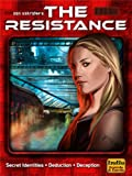Resistance The