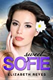 Sweet Sofie (The Moreno Brothers )