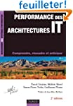 Performance des architectures IT - 2�...