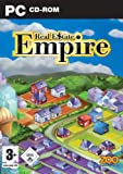 Real Estate Empire (PC) (EFIGS)
