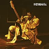 Live At Fillmore East By Jimi Hendrix (1999-04-06)