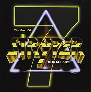 7: The Best of Stryper