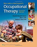 Willard and Spackmans Occupational Therapy
