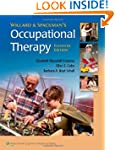 Willard and Spackman's Occupational T...