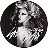 "Born This Way [12"" VINYL]"