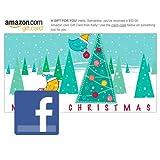 Amazon-Gift-Card---Facebook---Merry-Christmas---Christmas-Birds