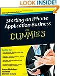 Starting an iPhone Application Busine...