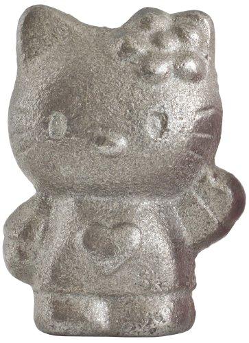 キティーちゃんの鉄玉 11841