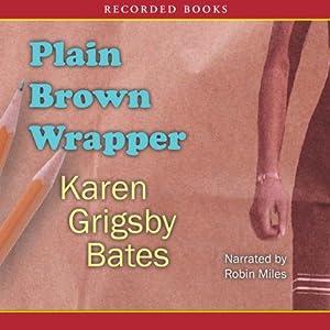 Plain Brown Wrapper Audiobook