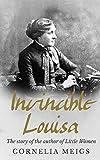 Invincible Louisa (English Edition)