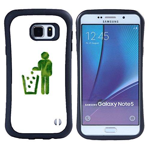 super-galaxy-anti-shock-iface-first-class-tpu-case-bumper-cover-v00000449-greenpeace-symbols-recycle