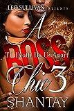 A Boss Chic: Til Death Do Us Apart 3