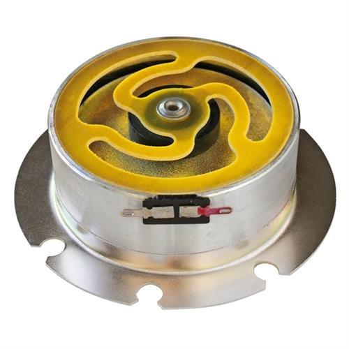 Guía de Transductores Táctiles para Vibración 51B-Q1l2IJL