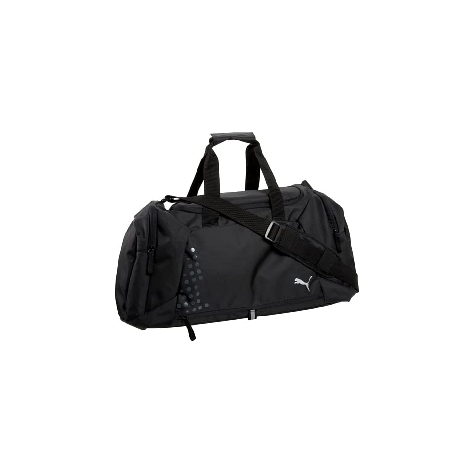 Puma Training Sports Bag 6f8c817a8f785