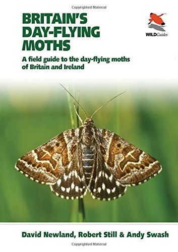 britains-day-flying-moths-a-field-guide-to-the-day-flying-moths-of-britain-and-ireland-wildguides