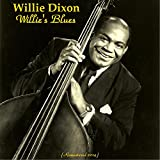 Willie's Blues (Remastered 2014) (Remastered 2014)