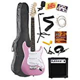 by Squier  Buy new: $300.00$159.99