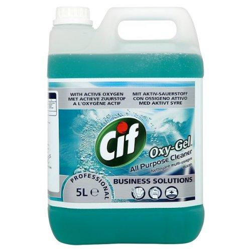 cif-professional-oxy-gel-nettoyant-tout-usage-ocean-5l