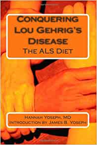 lou gehrigs disease a progressive neurodegenerative Visit and join the weheal als – lou gehrig's disease community information and  is a progressive neurodegenerative disease that affects nerve cells in the.