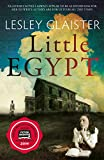 img - for Little Egypt book / textbook / text book